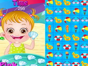 puzzle, baby , baby hazel , boy , girl , kid , matching , baby , hazel , match