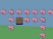 Peppa Pig Switch Game