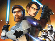Star Wars Stars Game