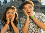 Soy Luna Hidden Star Game