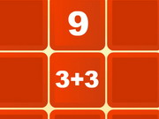 Math Equations Game