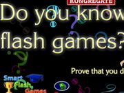 Do You Know Flash Games Game