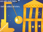 Catch The Star 2 Game