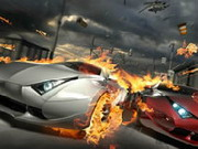 puzzle, car , funny , jigsaw puzzle , truck , war , cool , cars , puzzle