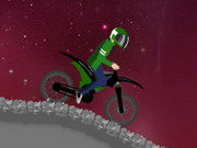 racing, ben 10 , bike , driving , motorcycle , ben 10 , speed , ride