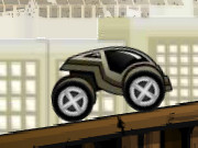 Stunt Crazy: Challenge Pack 2 Game