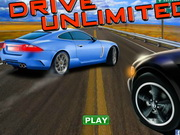 Drive Unlimited Game