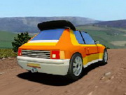 racing, boy , car , driving , simulation , rally , stage , 2014
