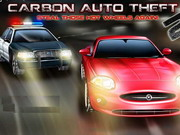 Carbon Auto Theft 2 Game