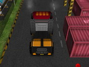 Ace Trucker Game