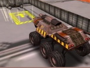 racing, boy , car , driving , parking , truck , unity3d , mars , rover , extreme