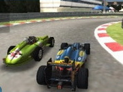 racing, boy , car , driving , simulation , unity3d , king , speed