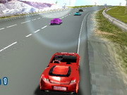 racing, boy , car , driving , simulation , turbo , speed