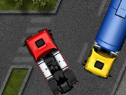 Heavy Driver 2 Game