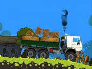 Kamaz Delivery 3: The Country Challenge