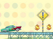 Rich Cars 3 Game