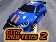 racing, driving , shockwave , city , drifters