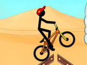 racing, bike , boy , girl , kid , stick , stunt , stickman , freestyle , bmx