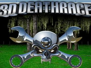 racing, driving , motorcycle , deathrace