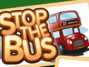 Stop The Bus Game