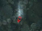 Miniboat Racers Game