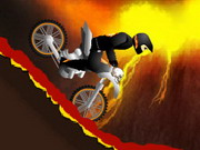 Hell Riders Game