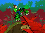 racing, balance , ben 10 , bike , driving , space , ben 10