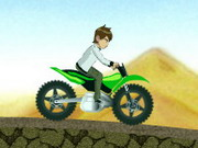 racing, ben 10 , bike , driving , funny , motorcycle , ben 10 , fun , ride