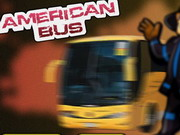 American Bus Game