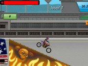 racing, driving , motorcycle , stunt , risky , rider