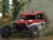 racing, driving , fast , buggy