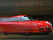 racing, car , driving , unlimited , speed