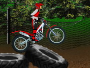 racing, balance , balancing , bike , driving , motorcycle , bike , trial