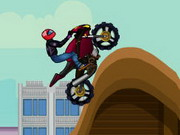 Extreme Stunts 2 Game