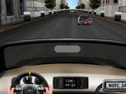 3d Test Drive Game