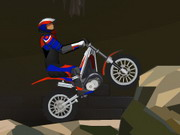 racing, balance , driving , motorcycle , moto , trial , fest