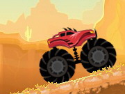 Extreme Trucks 2 Game