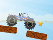 racing, driving , truck , super , awesome