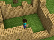 Minecraft Tower Defence 2 Game