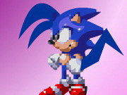 Final Fantasy Sonic X2 Game