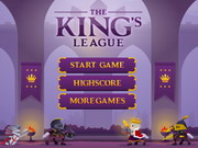 The King's League