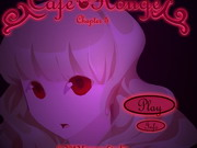 rpg, cooking , cafe , rouge