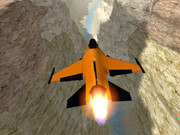 shooting, airplane , boy , driving , flying , kid , simulation , unity3d , orange , jet , fighter
