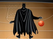 shooting, ball , batman , batman , superman , basketball , tournament