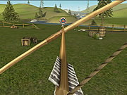 shooting, archery , boy , shoot em up , unity3d , bowmaster , target , range