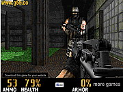 Super Sergeant Shooter 4 Game