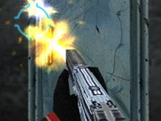 Tactical Force 1 Game