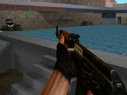 shooting, army , boy , gun , war , counter , strike , dare