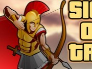 Siege Of Troy 2 Game