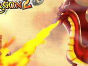 Rage Of The Dragon 2 Game